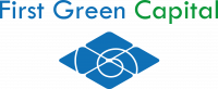 firstgreencapital