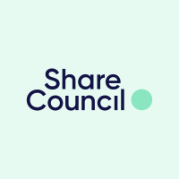 thesharecouncil