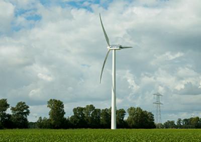 SBC Sustainability 2123