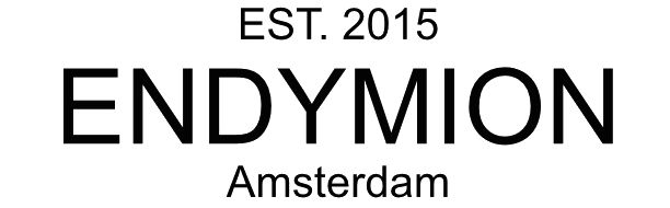 ENDYMION Risk Services B.V.
