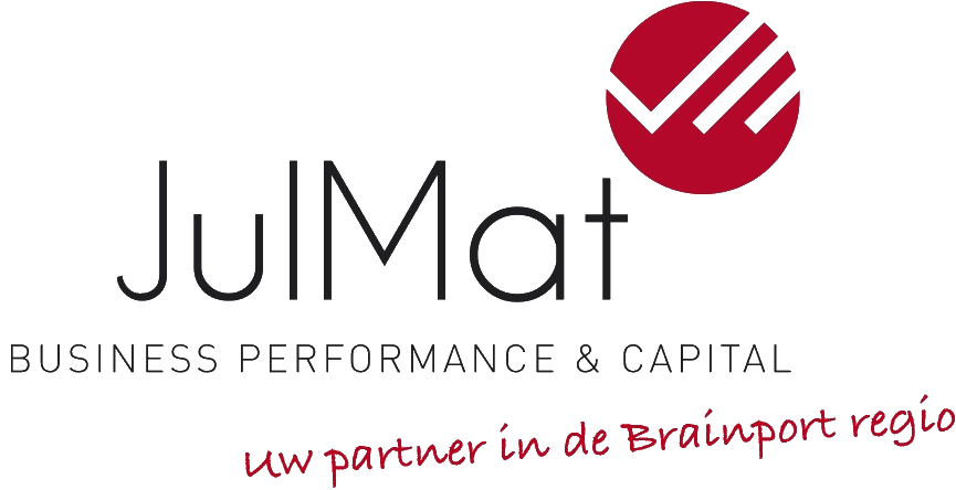Julmat Finance